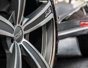 OZ_Racing_Montecarlo_22_Lexus_Nx_1.jpg