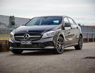 OZ_Racing_MSW_28_Mercedes_Classe_A_1.jpg