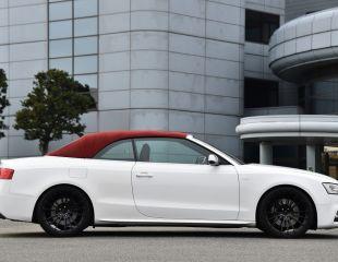 OZ_Racing_Atelier_Forged_Ares_Matt_Black_Audi_A5_Cabrio_1.JPG