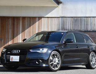 OZ_Racing_Formula_HLT_Grigio_Corsa_Audi_A6_1.JPG