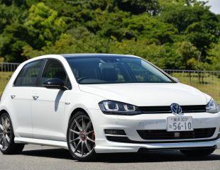 OZ_Racing_Formula_HLT_Grigio_Corsa_VW_Golf_VII_1.JPG