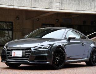 OZ_Racing_Formula_Hlt_Matt_Black_Audi_TT_1.JPG