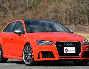 OZ_Racing_Leggera_HLT_Grigio_Corsa_Bright_Audi_RS3_1.jpg