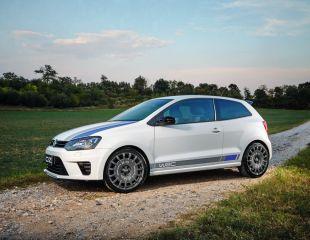 OZ-Racing-Rally-Racing-Dark-Graphite-Volkswagen-Polo-WRC_1.jpg