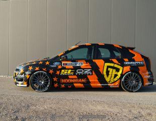 OZ-Racing-Superturismo-GT-matt-black-ford-focus-st_1.jpg