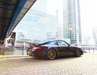 OZ-Racing-alleggerita-hlt-race-gold-porsche-997-CSR_1.JPG