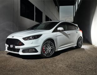 OZ-Racing-MSW-72-Ford-Focus-ST.jpg