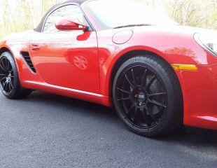 OZ-racing-Ultraleggera-HLT-matt-black-Porsche-Boxter_1.jpg