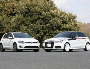 OZ-racing-rally-racing-race-white-dark-graphite-audi-S1-vw-golf-gte_1.jpg