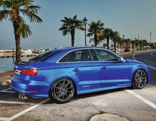 OZ-racing-hypergt-hlt-star-graphite-Audi-S3_1.jpg