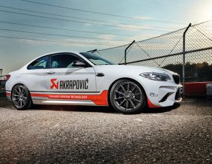 OZ-racing-hypergt-hlt-star-graphite-bmw-m2_1.jpg