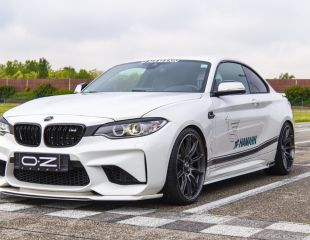 OZ_Racing_HyperGT_HLT_Star_Graphite_BMW_M2_Hamann_1.jpg