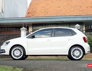 OZ-Racing-Superturismo-WRC-Volkswagen-Polo_1.jpg