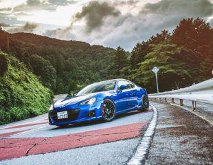 OZ_Racing_Ultraleggera_Matt_Black_Subaru_BRZ_1.JPG