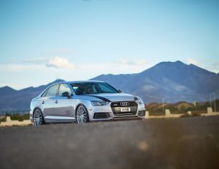 OZ_Racing_Atelier_Forged_Ares_Hand_Brushed_Audi_A4_HR_1.jpg