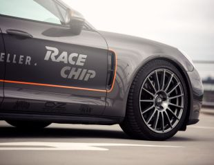 OZ_Racing_Superturismo_LM_Matt_Graphite_Porsche_Panamera_0.jpg