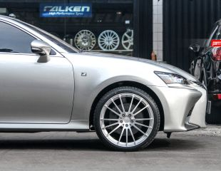 OZ-Racing-atelier-forged-Ares-hand-brushed-lexus-GS-200-t-_1.jpg