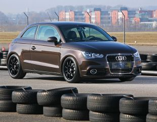 OZ_Racing_Alleggerita_HLT_Matt_Black_Audi_A1_001.jpg