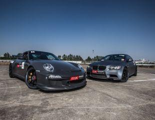 OZ_Racing_Challenge_HLT_5_Holes_Matt_Black_BMW_M3_Porsche_001.jpg