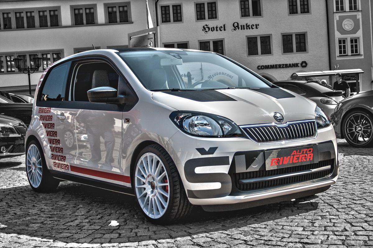 Carbon Car Wheels Price