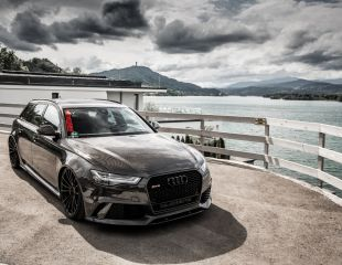 OZ_Racing_Aterlier_Forged_Ares_Matt_Black_Audi_RS6_Carbon_Gepffert_1.jpg