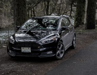 oz-racing-x5b-matt-darkd-graphite-diamond-cut-ford-focus-1.JPG