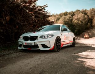 oz-racing-leggera-hlt-gloss-black-bmw-m2-akrapovic-1.jpg
