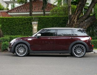 oz-racing-superturismo-lm-matt-graphite-mini-clubman-cooper-s-1.jpg