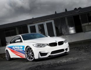oz-racing-leggera-hlt-grigio-corsa-bright-bmw-m4-rs-alpha-n-performance-1.jpg