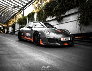 oz-racing-atelier-forged-superforgiata-matt-black-porsche-991-GT3-akrapovi-obermeier-1.jpg