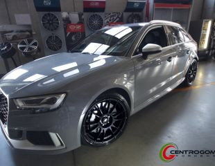 oz-racing-ultraleggera-hlt-matt-black-audi-RS3-1.jpg