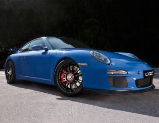 OZ_Racing_Ultraleggera_HLT_Central_Lock_Matt_Black_Porsche_001.jpg
