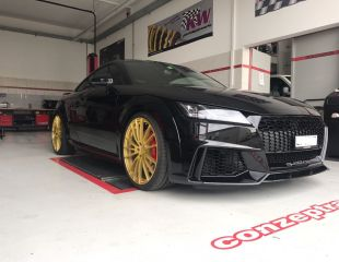 oz-racing-atelier-forged-ares-race-gold-audi-tt-rs-1.jpg