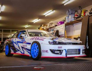 oz-racing-challenge-hlt-personalised-colour-nissan-silvia-s14a-1.jpg