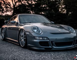 oz-racing-ultraleggera-hlt-matt-race-silver-porsche-997-1.JPG