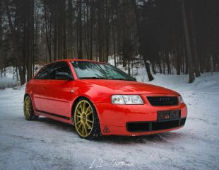oz-racing-ultraleggera-hlt-race-gold-audi-a3-1.jpg
