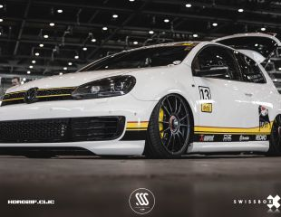 oz-racing-ultraleggera-hlt-matt-black-vw-golf-gti-vi-.jpg