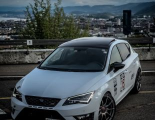 oz-racing-formula-hlt-5h-grigio-corsa-seat-leon-1.jpeg
