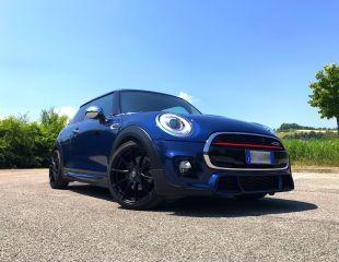 oz-racing-formula-hlt-5h-matt-black-mini-one-d-1.JPG