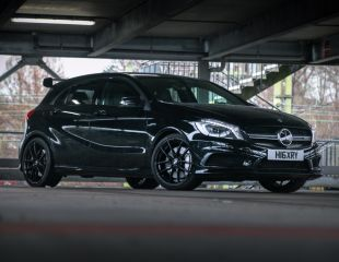 oz-racing-leggera-hlt-gloss-black-mercedes-a-class-amg-1.jpg