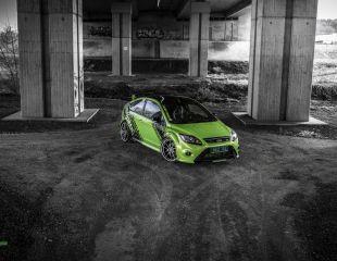oz-racing-leggera-hlt-grigio-corsa-bright-ford-focus-rs_1.jpg