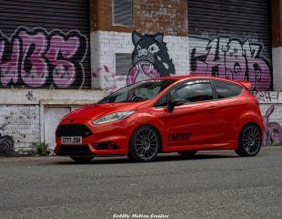 oz-racing-superturismo-lm-matt-graphite-ford-fiesta-st-1.jpeg