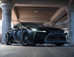 oz-racing-atelier-forged-zeus-matt-black-Lexus-LC500h-1.jpg