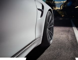 OZ_Racing_Atelier_Forged_HLT_Zeus_BMW_M4_Coupe_001.jpg