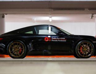 oz-racing-atelier-forged-zeus-matt-bronze-porsche-911-1.jpg