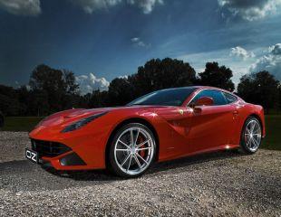 OZ_Racing_Atelier_Forged_HLT_Zeus_Ferrari_F12_Berlinetta_001.jpg
