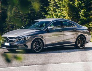 oz-racing-veloce-gt-gloss-black-diamond-lip-mercedes-cla-1.jpg