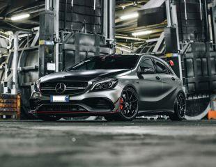oz-racing-veloce-gt-gloss-black-diamond-lip-mercedes-classe-a-amg-1.jpg