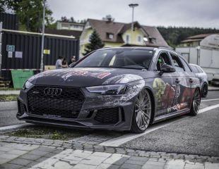oz-racing-ares-hand-brushed-audi-rs4-gepfeffert-1.JPG