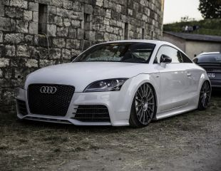 oz-racing-superturismo-dakat-matt-graphite-audi-tt-1.jpg